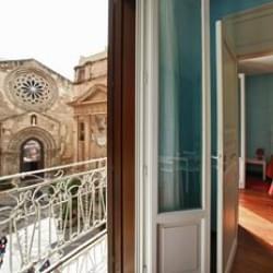 Le Camere di Sant'Agostino